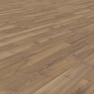 Tasba Floors 32160 Oudfrans eiken laminaat