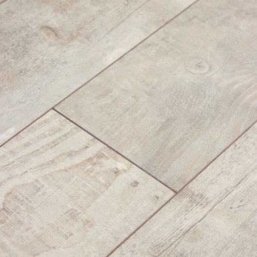 Tasba Floors 1014 Frans eiken licht Laminaat