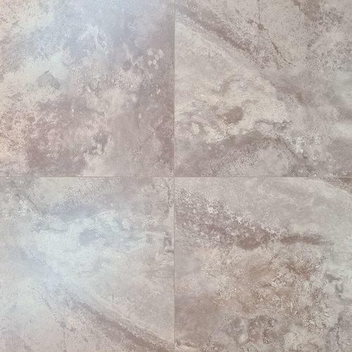 Tasba Floors 33022-21 Beige Tegel Laminaat