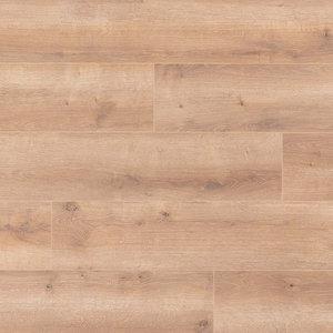 Tasba Floors 62001916 Eiken Naturel Laminaat