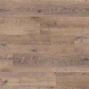 Tasba Floors 62001918 Oud Eiken Bruin Laminaat
