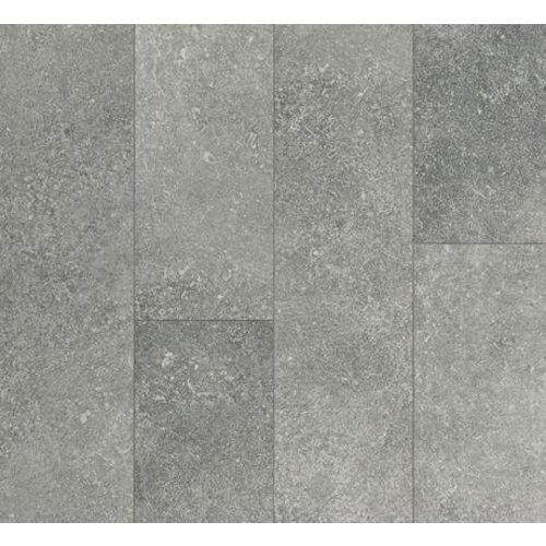 Berry Alloc 62001322 Stone Grijs Ocean Laminaat