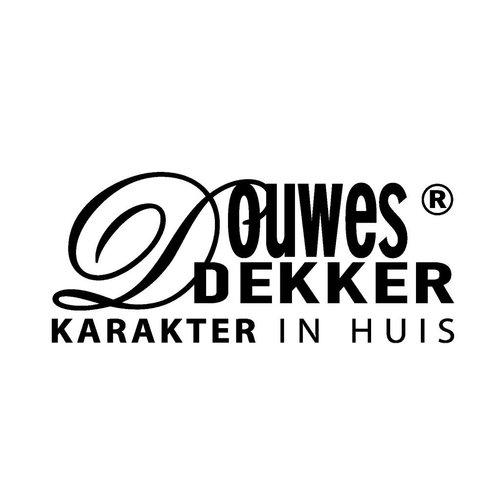 Douwes Dekker Ambitieus Dry Back PVC