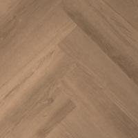 04873 Spekkoek Brede Visgraat Rigid Ambitieus Click PVC