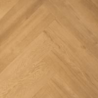 04872 Boterkoek Brede Visgraat Rigid Ambitieus Click PVC