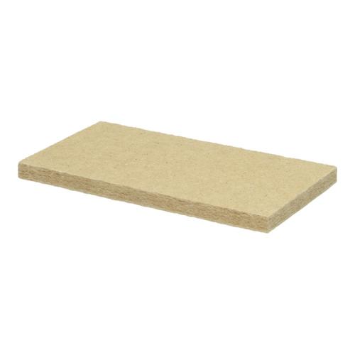 Basics4Home Ondervloerplaten 10 dB TUV voor Laminaat