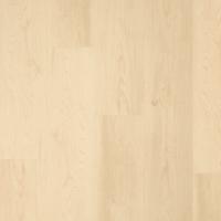 04871 Peperkoek Riante Plank Rigid Ambitieus Click PVC