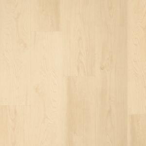 Douwes Dekker 04871 Peperkoek Riante Plank Rigid Ambitieus Click PVC