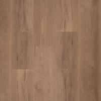 04870 Spekkoek Riante Plank Rigid Ambitieus Click PVC
