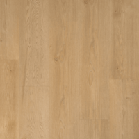 04869 Boterkoek Riante Plank Rigid Ambitieus Click PVC
