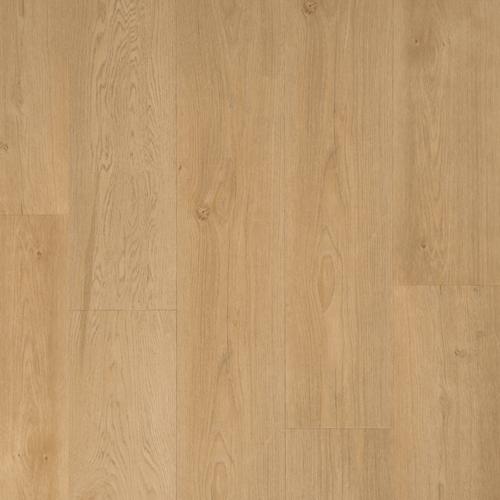 Douwes Dekker 04869 Boterkoek Riante Plank Rigid Ambitieus Click PVC