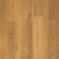 04867 Gemberkoek Riante Plank Rigid Ambitieus Click PVC