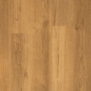 Douwes Dekker 04867 Gemberkoek Riante Plank Rigid Ambitieus Click PVC