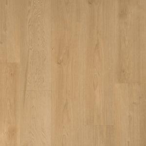 Douwes Dekker 04728 Boterkoek Riante Plank Ambitieus Dry Back PVC