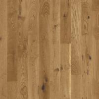 04757 Caramel Riante Plank Ambitieus Dry Back PVC