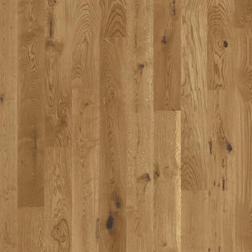Douwes Dekker 04757 Caramel Riante Plank Ambitieus Dry Back PVC