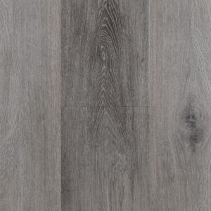 Douwes Dekker 04740 Nougat Riante Plank Ambitieus Dry Back PVC