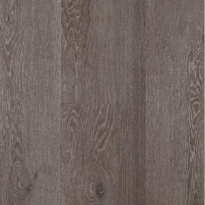 Douwes Dekker 04741 Stroop Riante Plank Ambitieus Dry Back PVC