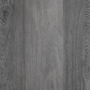 Douwes Dekker 04742 Drop Riante Plank Ambitieus Dry Back PVC