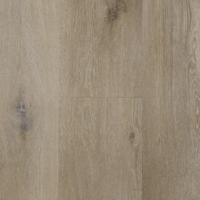 04743 Honing Riante Plank Ambitieus Dry Back PVC