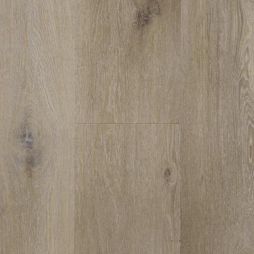 Douwes Dekker 04743 Honing Riante Plank Ambitieus Dry Back PVC