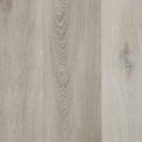 04744 Pepermunt Riante Plank Ambitieus Dry Back PVC