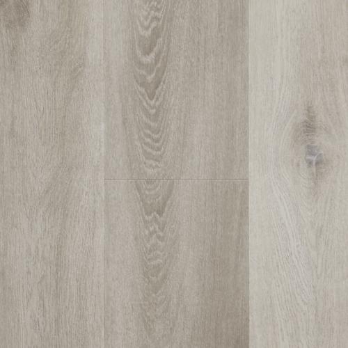 Douwes Dekker 04744 Pepermunt Riante Plank Ambitieus Dry Back PVC