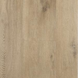 Douwes Dekker 04745 Zouthout Riante Plank Ambitieus Dry Back PVC