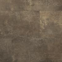 04866 Brownie Flinke Tegel Rigid Ambitieus Click PVC