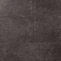 04762 Macaron Flinke Tegel Ambitieus Dry Back PVC