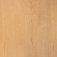 04879 Biscuit SPC Plank Praktisch Click PVC