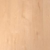 04878 Sprits SPC Plank Praktisch Click PVC