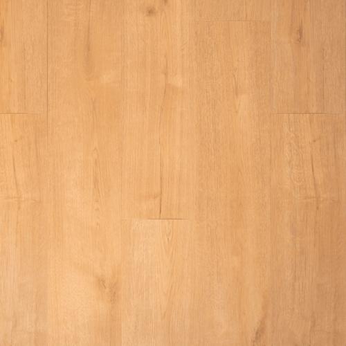 Douwes Dekker 04876 Kletskop SPC Plank Praktisch Click PVC
