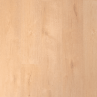 04738 Sprits Praktisch Dry Back PVC