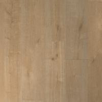 04737 Wafel Praktisch Dry Back PVC