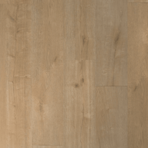 Douwes Dekker 04737 Wafel Praktisch Dry Back PVC