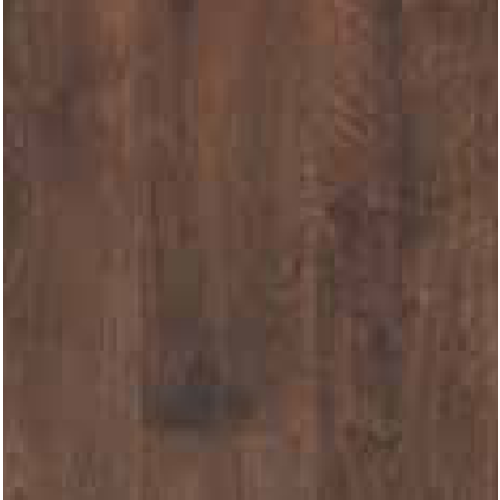 Berry Alloc 62002040 Texas Donker Bruin Ocean Laminaat