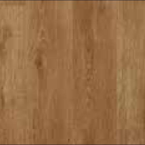 Berry Alloc 62002041 Texas Licht Bruin Ocean Laminaat
