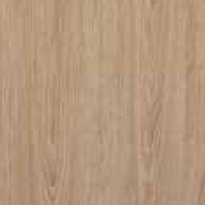 Berry Alloc 62002017 Charme Licht Natural Ocean Laminaat