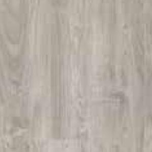 Berry Alloc 62002039 Java Licht Grijs Ocean Laminaat