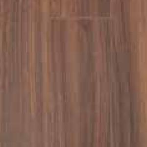 Berry Alloc 62002042 Walnoot Bruin Ocean Laminaat
