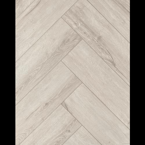 Tasba Floors TS70 Visgraat SPC Rigid Click PVC