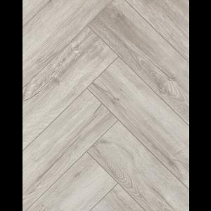 Tasba Floors TS50 Visgraat SPC Rigid Click PVC