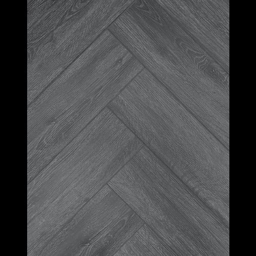 Tasba Floors TS40 Visgraat SPC Rigid Click PVC