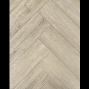 Tasba Floors TS30 Visgraat SPC Rigid Click PVC