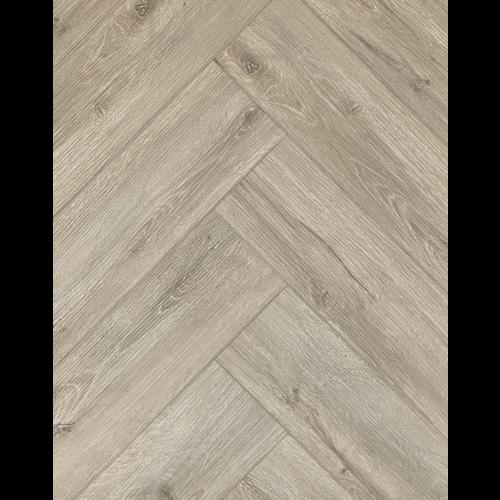 Tasba Floors TS10 Visgraat SPC Rigid Click PVC