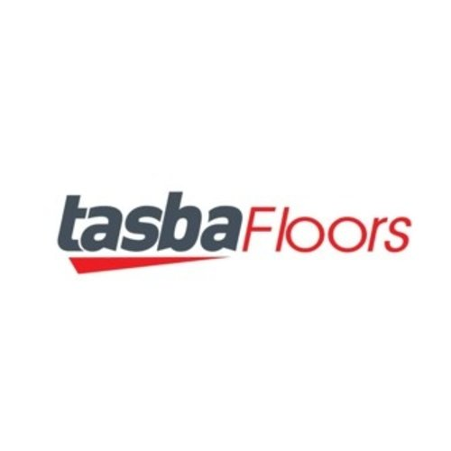Tasba Floors SPC Rigid Click Wood XL Vloeren