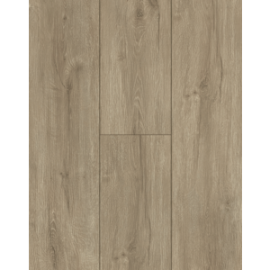 Tasba Floors TS10 Wood XL SPC Rigid Click PVC