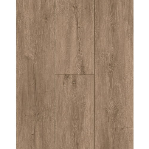 Tasba Floors TS20 Wood XL SPC Rigid Click PVC