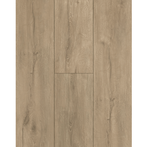 Tasba Floors TS30 Wood XL SPC Rigid Click PVC